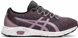 ASICS HyperGEL-Yu Women's Running Shoe - $107.79+