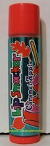 Lip Smacker Halloween Caramel Apple Yummy Treats Lip Gloss Balm Sold As Is Read - $4.00