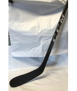 CCM Ribcor 64K Senior Hockey Stick - P29 Crosby Flex 85 Left Handed - $79.99
