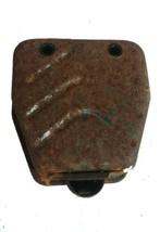 Troybilt TB15CS Muffler 753-05169 MTD, Ryobi, Bolens,   - $17.90