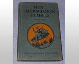 Music appreciation1 thumb155 crop