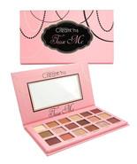 Beauty Creations Tease Me Eyeshadow Palette - $11.86