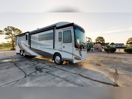2015 ITASCA ELLIPSE 42QD FOR SALE IN Titusville, Fl 32780 - $228,500.00