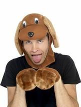 Dog Kit, One Size , Party Animals Fancy Dress #AU - $10.85