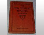New century reader1 thumb155 crop