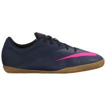 Nike Shoes Mercurial X Pro, 725280446 - $122.00