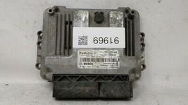 2012-2014 Ford Focus Engine Computer Ecu Pcm Ecm Pcu Oem Cm5a-12a650-akb 91969 - $102.58