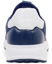 Tommy Hilfiger Women's Sport Athletic Lace-Up Fashion Sneakers Shoes Rhena image 4
