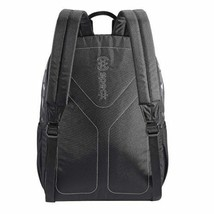 Brand New Speck 17.5 Module Backpack - Black 52015101 image 2