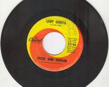 Peter   gordon lady godiva thumb155 crop