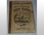 New american first reader1 thumb155 crop