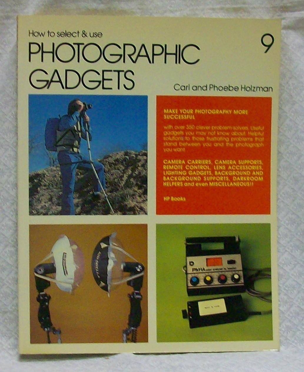 Photogadgets