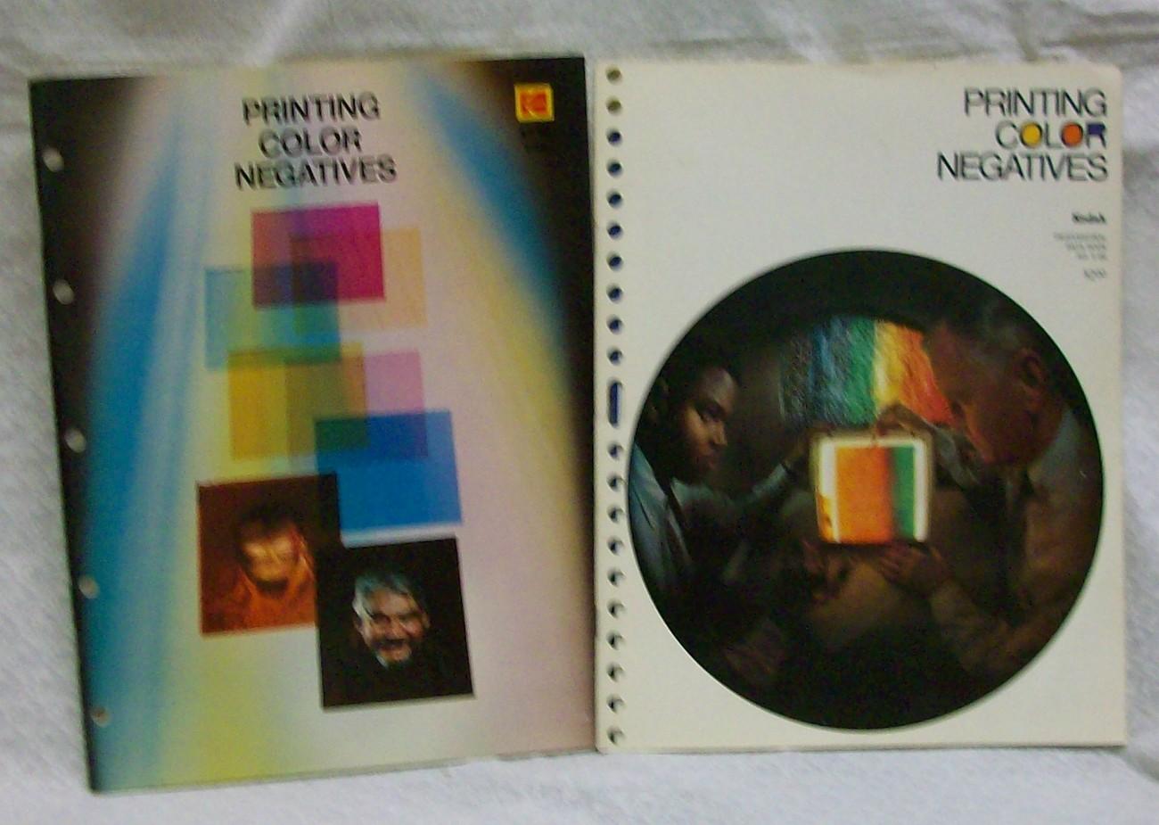 Printcolornegative