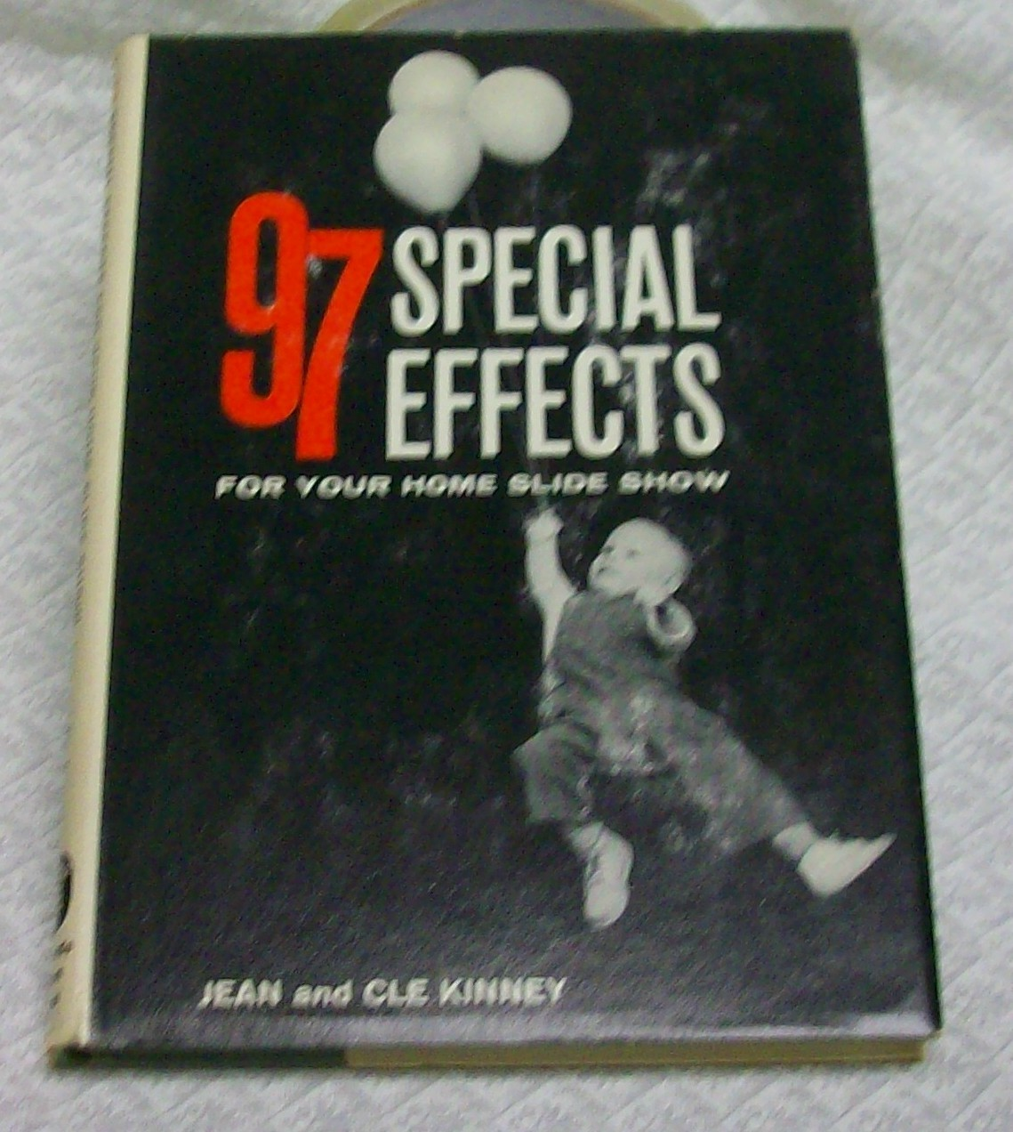 97effects
