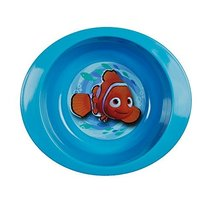 The First Years Disney/Pixar Finding Nemo Toddler Bowl - $5.87