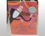 Zin zin a violin thumb155 crop