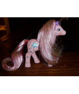 My Little Pony G1 Sunblossom - $20.00
