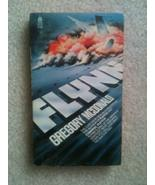 Flynn [Jul 01, 1983] McDonald, Gregory - $43.56