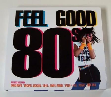 Feel good 80s