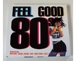 Feel good 80s thumb155 crop