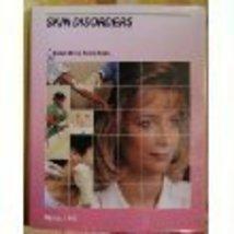 Skin Disorders (Mosby's Clinical Nursing) Hill, Marcia Jo - $8.06