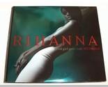 Rihanna1 thumb155 crop