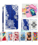 For Samsung A12 A21S A31 A51 A42 Wallet Leather Magnetic Flip cover case - $61.64