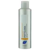 Phyto Phytojoba Shampoo 6.7 fl oz  - $21.61