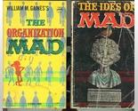 2 mad paperbacks thumb155 crop