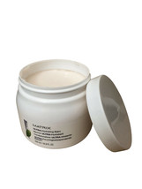 Matrix Ultra Hydrating Balm 16.9 OZ - $22.00