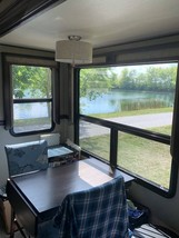 2020 GRAND DESIGN SOLITUDE 344 GK-R FOR SALE IN LEWISTON, MI 49756 image 9
