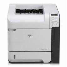 HP LaserJet P4015N Monochrome Workgroup Laser Printer (CB509A) - $1,774.99