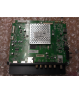 756TXDCB02K055 Main Board From Vizo E500I-A1 LTYWNTBP LCD TV - $34.95