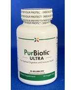 PurBiotic Ultra, Digestive & Immune Health, Dietary Supp, 60 Veg Caps, B... - $28.97
