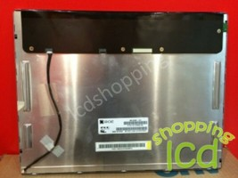 "new BOE HM150X01-101 15 ""LCD screen 1024*768 90 days warranty  DHL/FEDEX... - $123.50"