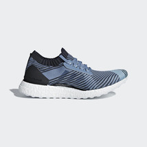 d0751dc0c01 Adidas Women  39 s Ultraboost X Parley Running Shoes Size 5 to 10 us