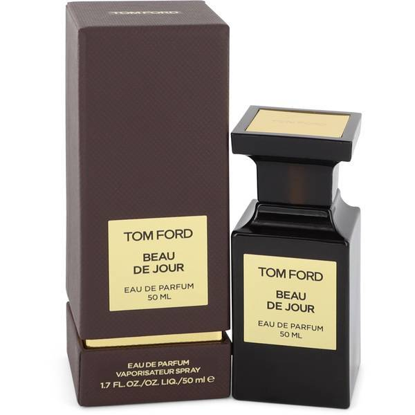 Tom Ford Beau De Jour 1.7 Oz Eau De Parfum Spray