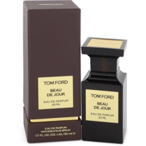 Tom Ford Beau De Jour 1.7 Oz Eau De Parfum Spray image 1
