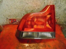 01 03 04 02 Volvo S60 oem drivers side left brake tail light lamp assembly - $39.59
