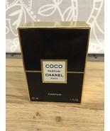 COCO Chanel 1.0oz/ 30ml new&sealed - $197.01