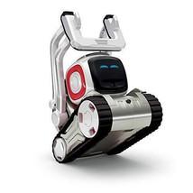 Robot for Kids Anki Cozmo, A Fun, Educational Toy  - $277.91