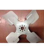 Cummins/Onan 130-0343 Fan Blade Assembly - $410.04