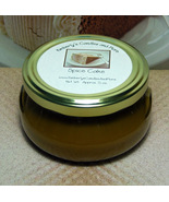 Spice Cake 6 oz. Tureen Jar Wickless Candle - $6.00