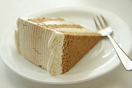 Spice cake bsp thumb200