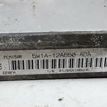 05 2005 Lincoln town car ECU ECM engine control module OEM 5W1A-12A650-ADA - $39.59