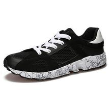 Summer Shoes Brea Shoes Spring Walking 2018 Men Mesh for Summer Man Sport Ifrich nEwx07q1Ww