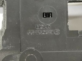 GENERAL ELECTRIC 55-750321 CONTACTOR COVER SIZE: 4 55750321 image 2