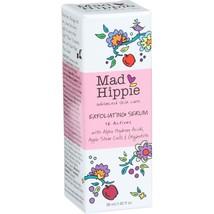 Mad Hippie Exfoliating Serum - 1.02 oz - $36.81
