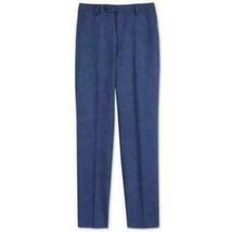 """Lauren Ralph Lauren Boys' Husky Pants - Big Kid Size 14H/30""""W - $17.03"""
