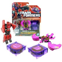 "Hasbro Year 2012 Transformers Generations ""Fall of Cybertron"" Series 2 P... - $39.99"